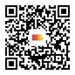 微信图片_20190710095829.jpg
